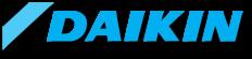 daikin_logo_male_cien