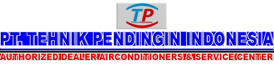logo-product1