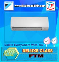 DELUXE CLASS