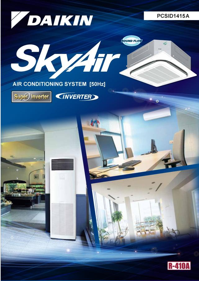 pcsvn1412_skyair_inv_co_hp-page-001