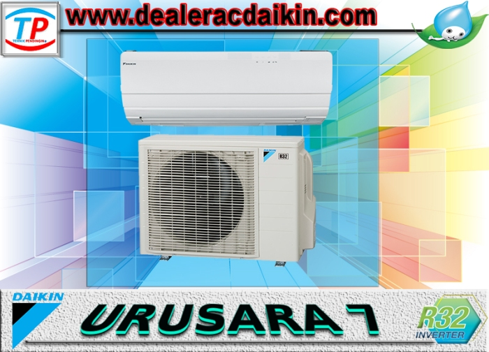 URUSARA 7