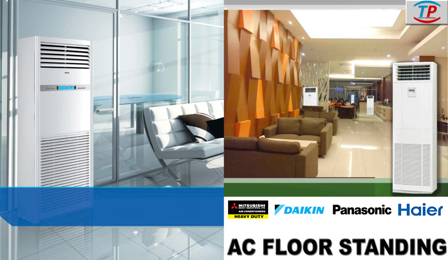 product-floor-standing-haier-1