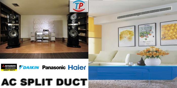 product-split-duct