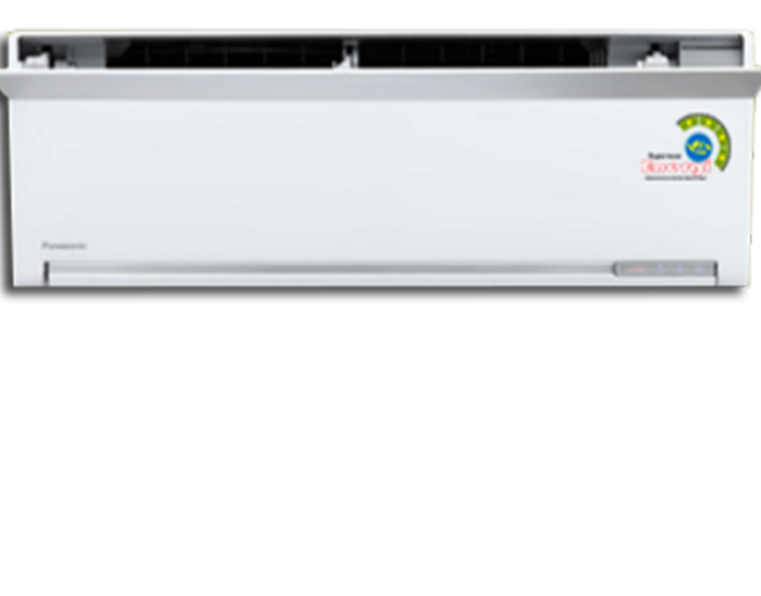 split-panasonic