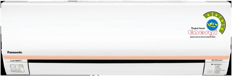 deluxe-low-watt