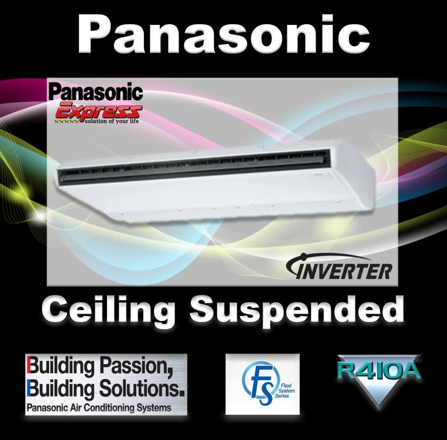 ac-ceiling-suspended-panasonic-inverter