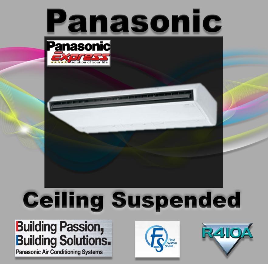 ac-ceiling-suspended-panasonic-non-inverter
