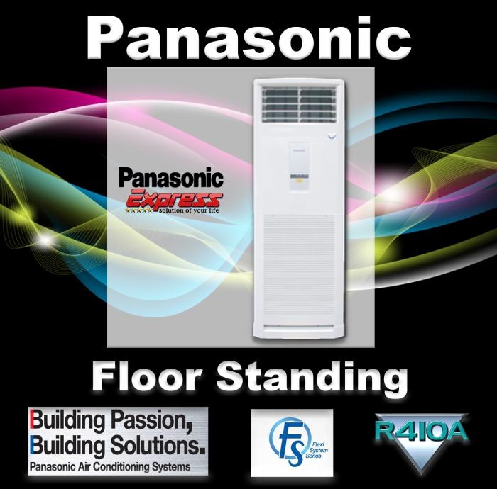 ac-floor-standing-panasonic-1