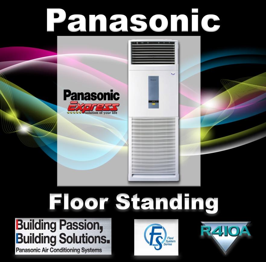ac-floor-standing-panasonic