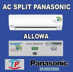 ac-split-panasonic-alowa