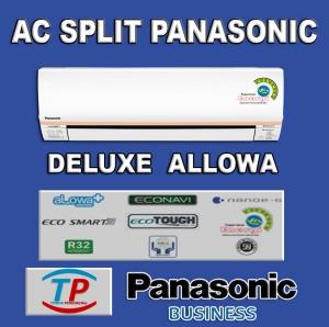 ac-split-panasonic-deluxe-alowa