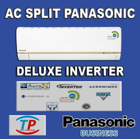 ac-split-panasonic-deluxe-inverter