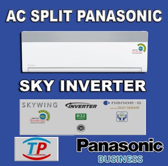 ac-split-panasonic-sky-inverter
