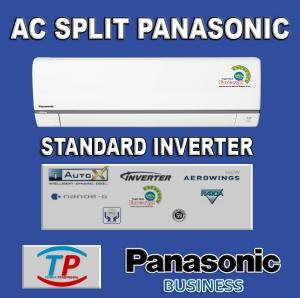 ac-split-panasonic-standard