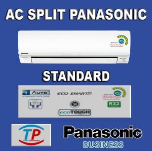 ac-split-panasonic-standard11