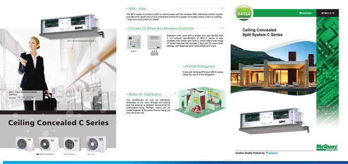 Concealad R410A-page-001