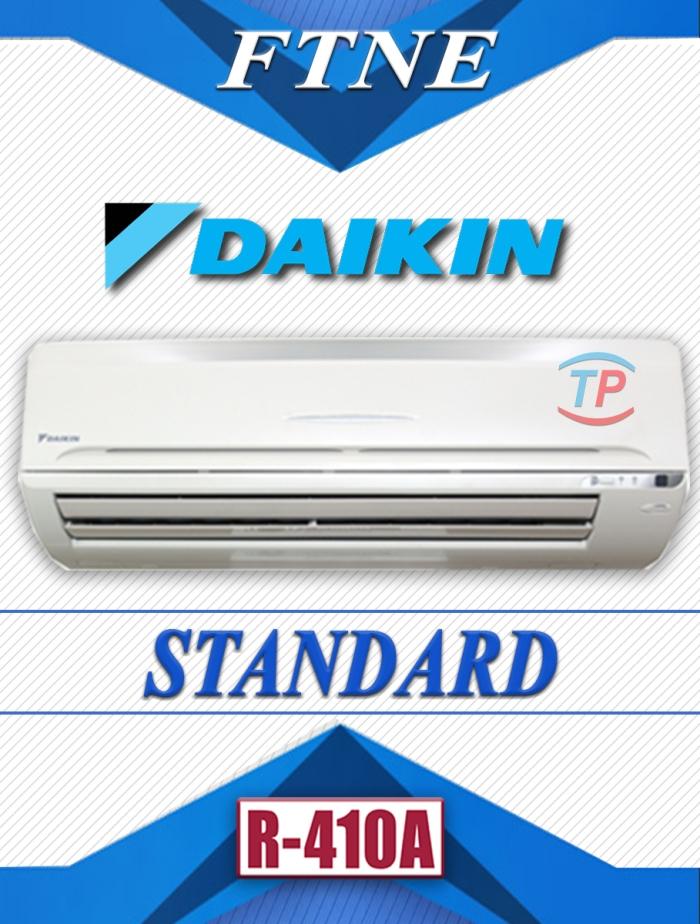 ac split daikin standard thailand tp