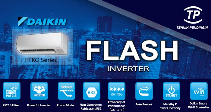 ac-split-daikin-flash-inverter